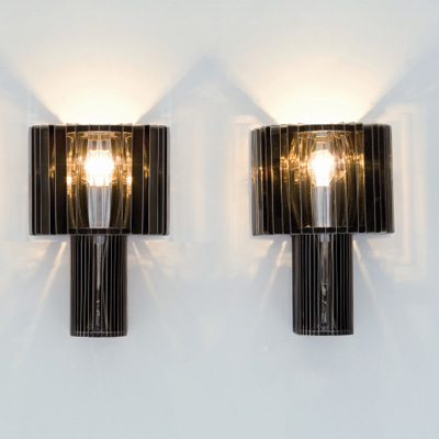 Tom Dixon. Том Диксон. Punch Wall Light
