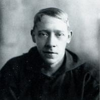 Владимир Евграфович Татлин