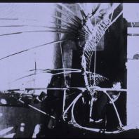 Владимир Евграфович Татлин. Летатлин. 1932