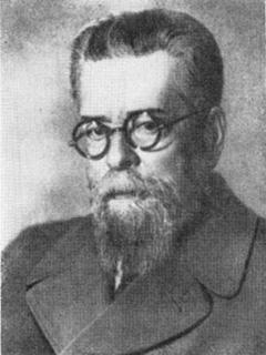 Бархин Григорий Борисович (1880—1969)