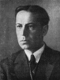 Докучаев Николай Васильевич (1891—1944)