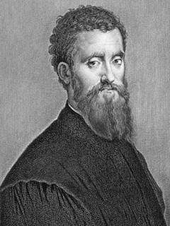 Джулиано Пиппи Романо (Giulio Pippi Romano, 1492—1546)