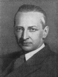 Георгий Павлович Гольц(1893—1946)