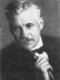 Голосов Илья Александрович