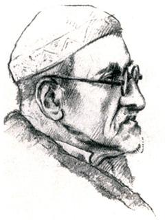 Лев Александрович Ильин (1880—1942)