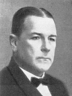 Александр Платонович Иваницкий (1881—1947)