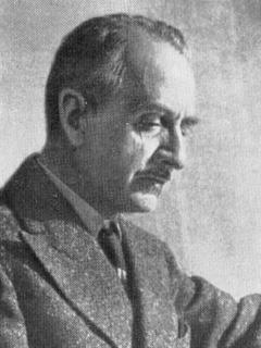 Александр Васильевич Кузнецов (1874—1954)