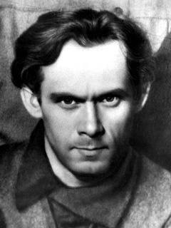Иван Ильич Леонидов (1902—1959)