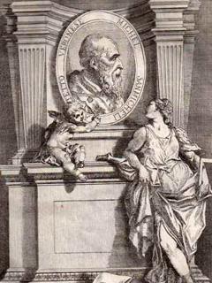 Микеле Санмикели (Michele Sanmicheli; 1484—1559)