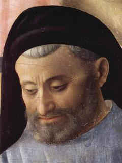 Микелоццо ди Бартоломео. Michelozzo di Bartolomeo