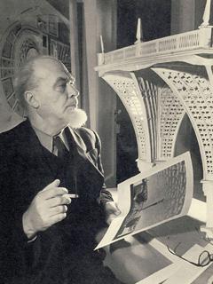 Александр Сергеевич Никольский (1884—1953)