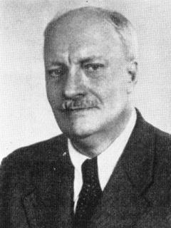 Андрей Андреевич Оль (1883—1958)