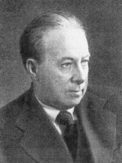Анатолий Васильевич Самойлов (1883—1953)