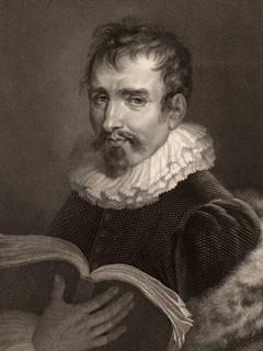 Себастьяно Серлио (Sebastiano Serlio; 6 сентября 1475 — 1554)