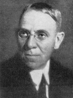 Владимир Алексеевич Щуко (1878—1939)