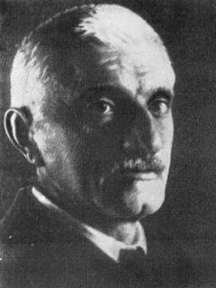 Александр Ованесович (Иванович) Таманян (1878—1936)