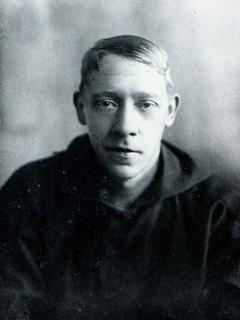 Владимир Евграфович Татлин (1885—1953)
