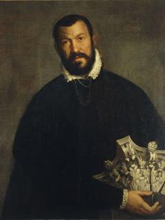 Винченцо Скамоцци (Vincenzo Scamozzi)