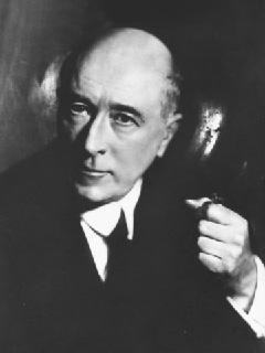 Иван Владиславович Жолтовский (1867—1959)